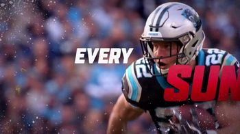 Sling TV Spot, 'NFL Red Zone Preview Week 2' Featuring Scott Hanson - Thumbnail 6