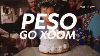 Xoom TV Spot, 'Send Money Abroad Quickly at Amazing Rates' - Thumbnail 4