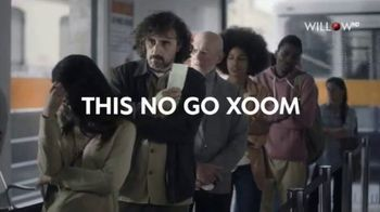 Xoom TV Spot, 'Send Money Abroad Quickly at Amazing Rates' - Thumbnail 5