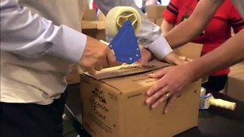 Food Lion Feeds TV Spot, 'Ending Hunger in Our Community' - Thumbnail 3