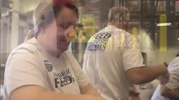 Food Lion Feeds TV Spot, 'Ending Hunger in Our Community' - Thumbnail 7