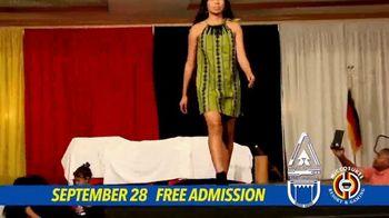 Miccosukee Resort & Gaming TV Spot, '2019 American Indian Day' - Thumbnail 6