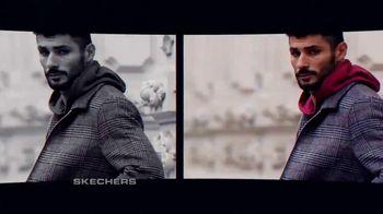 SKECHERS Men's Streetwear TV Spot, 'Conquer the City' - Thumbnail 2