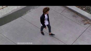 SKECHERS Men's Streetwear TV Spot, 'Conquer the City' - Thumbnail 9