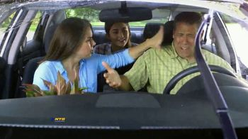 National Tire & Battery TV Spot, 'Dorm: Buy Three, Get One Free & Oil Change' - Thumbnail 4
