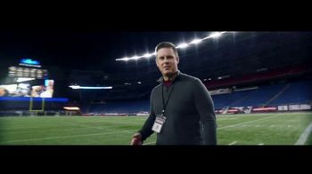 Verizon TV Spot, 'NFL: 5G Built Right' - Thumbnail 3
