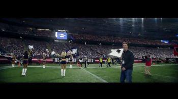 Verizon TV Spot, 'NFL: 5G Built Right' - Thumbnail 4