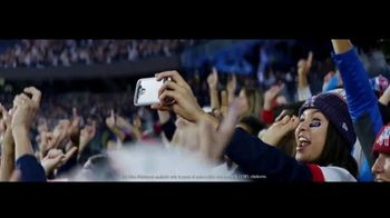 Verizon TV Spot, 'NFL: 5G Built Right' - Thumbnail 5