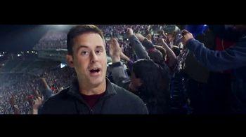 Verizon TV Spot, 'NFL: 5G Built Right' - Thumbnail 6