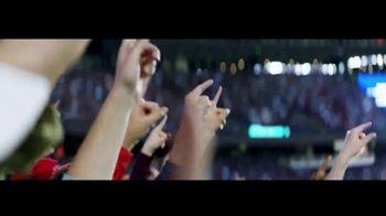Verizon TV Spot, 'NFL: 5G Built Right' - Thumbnail 7