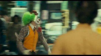 Joker - Alternate Trailer 5