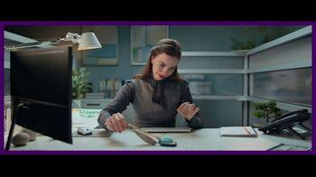 Subway Sliders TV Spot, 'USB Mini Vacuum' - Thumbnail 6
