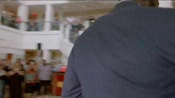 Papa John's TV Spot, 'Better Day in the Boardroom' Featuring Shaquille O'Neal - Thumbnail 2
