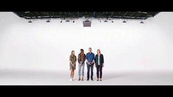 Verizon TV Spot, 'Mix & Match 2.0: Free Phone With Unlimited' - Thumbnail 1