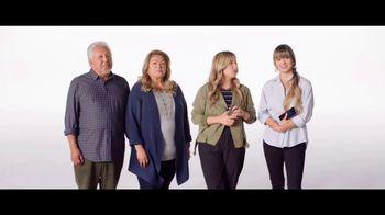Verizon TV Spot, 'Mix & Match 2.0: Free Phone With Unlimited' - Thumbnail 2