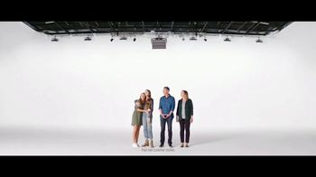 Verizon TV Spot, 'Different: Free Phone With Unlimited'