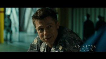 Ad Astra - Alternate Trailer 11