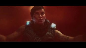 Gears 5 TV Spot, 'The Chain' Song by Evanescence - Thumbnail 2