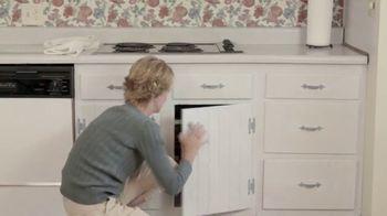 Kitchen Saver Labor Day Savings TV Spot, 'Stop Laboring' - Thumbnail 1