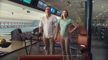 FanDuel TV Spot, 'SBK App Is Live in Pennsylvania: $250' - Thumbnail 1