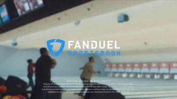 FanDuel TV Spot, 'SBK App Is Live in Pennsylvania: $250' - Thumbnail 10