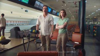 FanDuel TV Spot, 'SBK App Is Live in Pennsylvania: $250' - Thumbnail 2