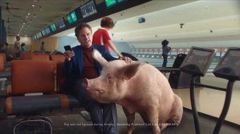 FanDuel TV Spot, 'SBK App Is Live in Pennsylvania: $250' - Thumbnail 3