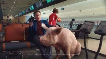 FanDuel TV Spot, 'SBK App Is Live in Pennsylvania: $250' - Thumbnail 4