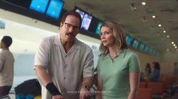 FanDuel TV Spot, 'SBK App Is Live in Pennsylvania: $250' - Thumbnail 6