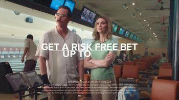 FanDuel TV Spot, 'SBK App Is Live in Pennsylvania: $250' - Thumbnail 8
