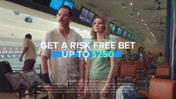 FanDuel TV Spot, 'SBK App Is Live in Pennsylvania: $250' - Thumbnail 9