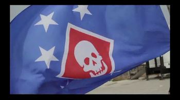 Marine Raider Foundation TV Spot, 'On the Front Lines' - Thumbnail 7