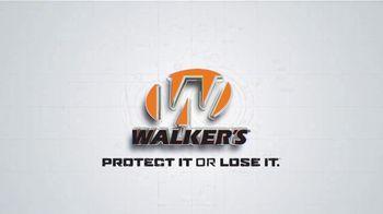 Walker's TV Spot, 'No Matter Your Style' - Thumbnail 8