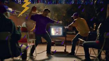 Pepsi TV Spot, 'The Touchdown Slide: Part 1' Song by DJ Casper - Thumbnail 8