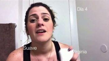 Dove TV Spot, 'Mujeres lo recomiendan' [Spanish] - Thumbnail 3