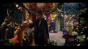 Last Christmas - Alternate Trailer 1