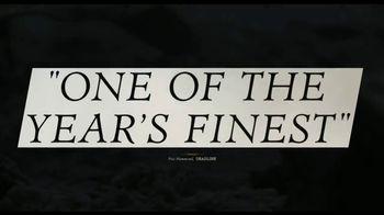 The Goldfinch - Alternate Trailer 47