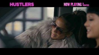 Hustlers - Alternate Trailer 33