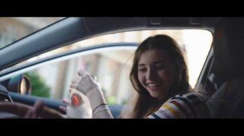 Toyota TV Spot, 'Short Cut' Song by The Death Set [T1] - Thumbnail 9