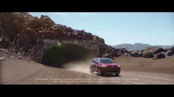 Toyota TV Spot, 'Short Cut' Song by The Death Set [T1] - Thumbnail 6
