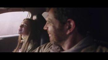 Toyota TV Spot, 'Short Cut' Song by The Death Set [T1] - Thumbnail 8