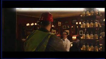 DoorDash TV Spot, 'Construction Worker' - Thumbnail 6
