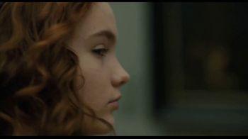 The Goldfinch - Alternate Trailer 42