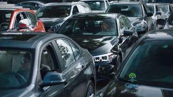 Cigna TV Spot, 'Stress Plan' Featuring Queen Latifah - Thumbnail 5