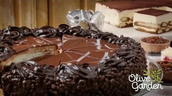 Olive Garden Catering TV Spot, 'Brought to You' - Thumbnail 6