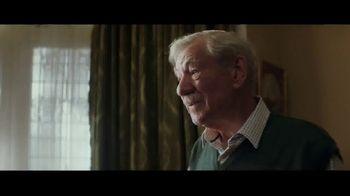 The Good Liar - Alternate Trailer 3