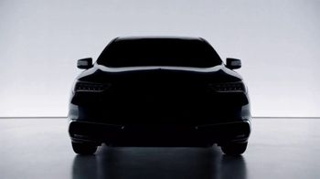 2020 Acura TLX TV Spot, 'By Design: City' Song by The Ides of March [T2] - Thumbnail 1