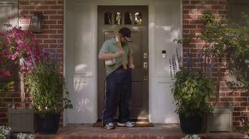 Ring Video Doorbell 2 TV Spot, 'Pirate Pants' - Thumbnail 3