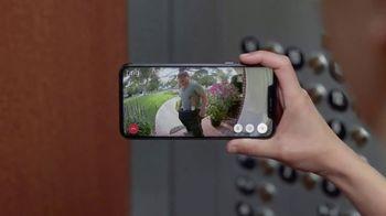 Ring Video Doorbell 2 TV Spot, 'Pirate Pants' - Thumbnail 5