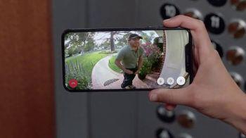 Ring Video Doorbell 2 TV Spot, 'Pirate Pants' - Thumbnail 6
